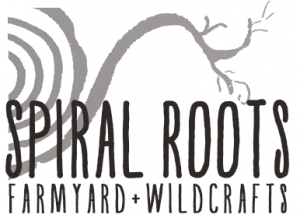 Spiral Roots Farmyard and Wildcrafts in Lorena, TX